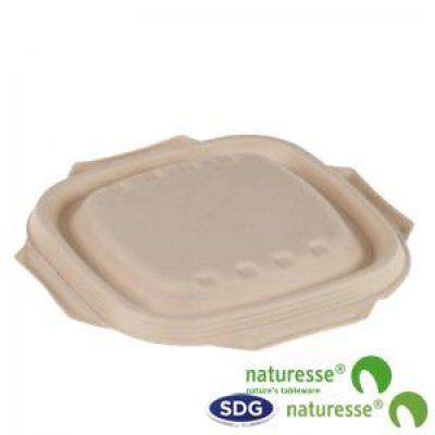 md-coperchio-in-polpa-di-cellulosa-nature-15361