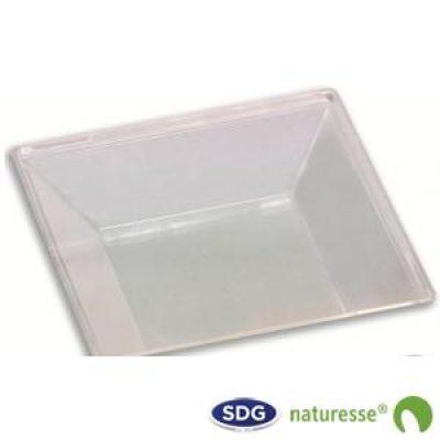md-coperchio-trasparente-in-pla-x-813-e-n202-n279cop