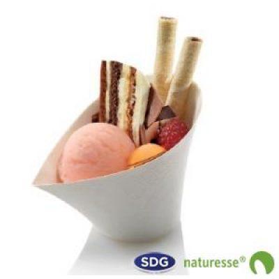 md-coppa-dessert-in-polpa-di-cellulosa-10762