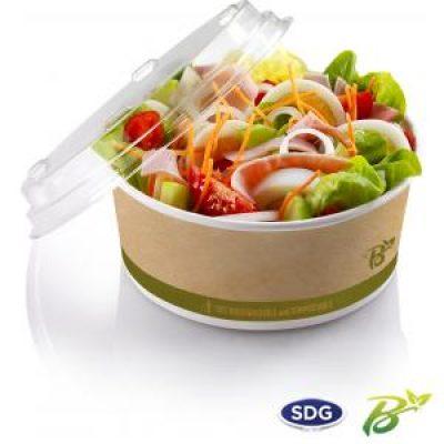 md-coppa-insalata-pla-biodegradabile