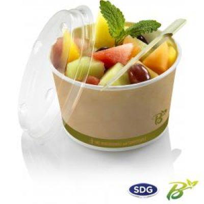 md-coppa-macedonia-390ml100-biodegradabile-e-compostabile