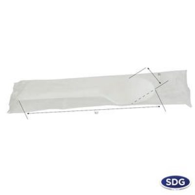 md-cucchiaio-cpla-bio-bianco-n807i-compostable-imbustato-n807i