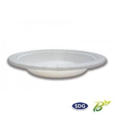 md-fondina-20cm-bianca-bio-212-00