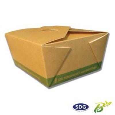 md-food-box-bio-152x120x65h-cod-637-63