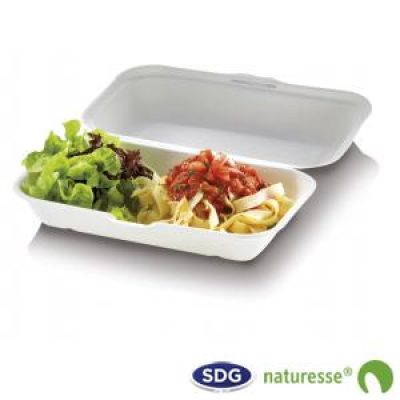 md-food-box-richiudibile-in-polpa-di-cellulosa-235x-195-x-75-cm-3463