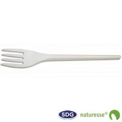 md-forchetta-smart-cpla-bio-bianca-14162