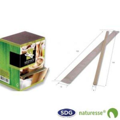 md-paletta-in-legno-per-caffe-imbustata-114-cm-11406-ex-506li