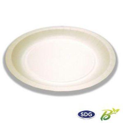 md-piatto-18cm-bianco-bio-213-00-bio