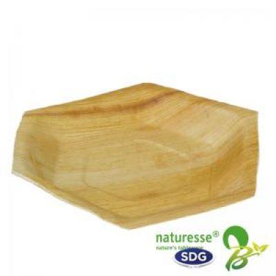 md-piatto-esagonale-in-foglia-di-palma-o-18-cm-5032-ex-802