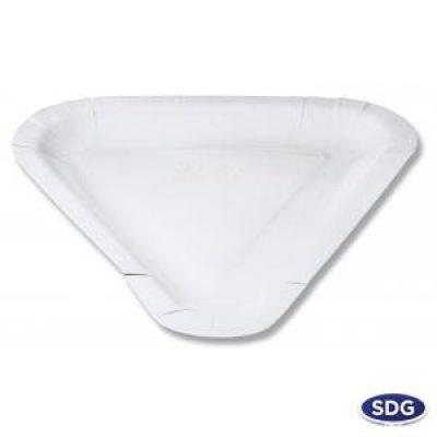 md-piatto-in-carta-triangolare-14-di-pizza-bio-bianco-206-00-bio