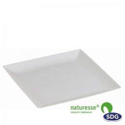 md-piatto-in-polpa-di-cellulosa-22x22-komodo-13099