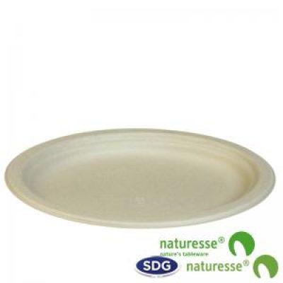 md-piatto-ovale-in-polpa-di-cellulosa-26x19-cm-nature-n153