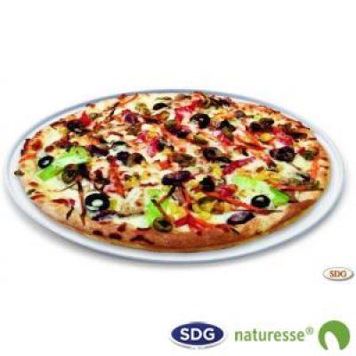md-piatto-piano-per-pizza-in-canna-polpa-di-cellulosa-o-325-cm-10485-ex-419p