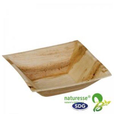 md-piatto-quadrato-fondo-in-foglia-di-palma-16x16x45-cm-n140