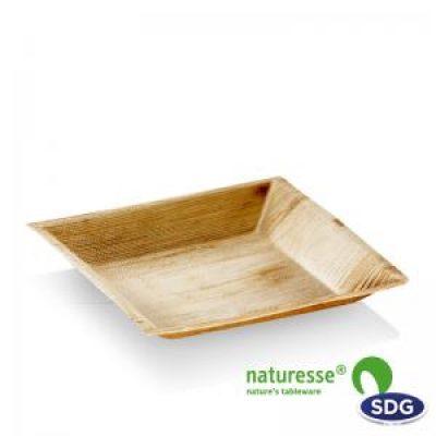 md-piatto-quadrato-in-foglie-di-palma-3392