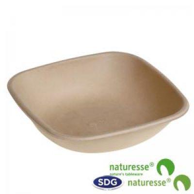 md-piatto-quadrato-in-polpa-di-cellulosa-500ml-nature-14966