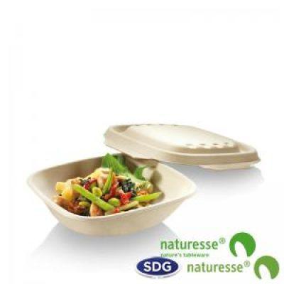 md-piatto-quadrato-in-polpa-di-cellulosa-750ml-nature-14967