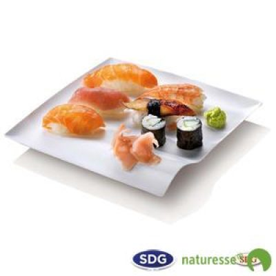 md-piatto-quadrato-in-polpa-di-cellulosa-cm-15x15-linea-finger-food-n133-ex-421p