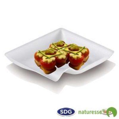 md-piatto-quadrato-in-polpa-di-cellulosa-cm-8x8-linea-finger-food-n132-ex-420p