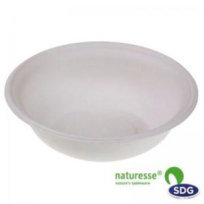 md-piatto-tondo-fondo-in-polpa-di-cellulosa-da-910-ml-o-21-cm-12665-ex-15441