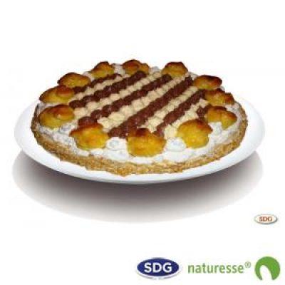 md-piatto-tondo-piano-in-polpa-di-cellulosa-o-18-cm-11183