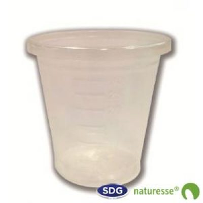 md-pla-transparent-cup-for-30-ml-3172-ex-1030