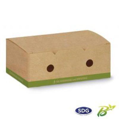 md-porta-crocchette-pla-fast-food-biodegradabile