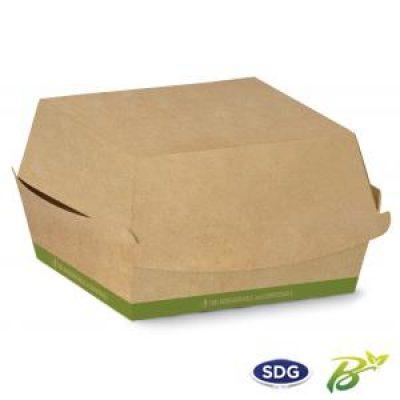 md-porta-hamburger-panino-pla-biodegradabile-4