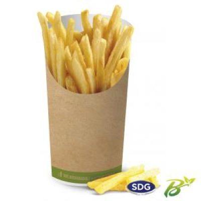 md-porta-patatine-maxi-607-63-biodegradabile