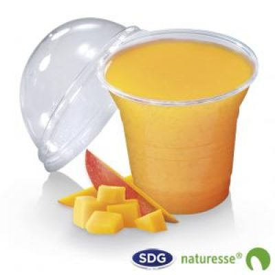 md-salad-shaker-in-pla-200ml-2749