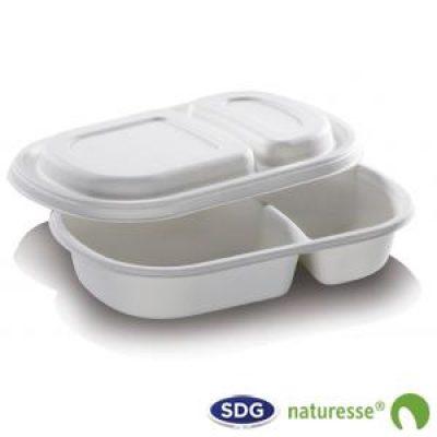 md-vaschetta-d-asporto-in-polpa-di-cellulosa-due-scomparti-con-coperchio-staccato-690-ml-24x-155-x-4-cm-5364