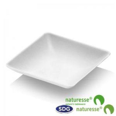 md-vassoietto-quadrato-in-polpa-di-cellulosa-finger-food-15356