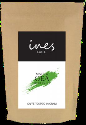 penelope-gea-caffe