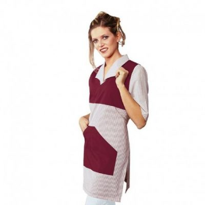 poncho-a-v-righe-bordeaux-isacco-010103