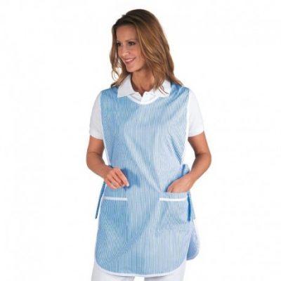 poncho-righe-azzurra-isacco-010202