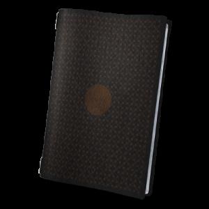 porta-menu-personalizzati-fibra-di-cellulosa-1