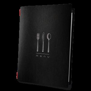 porta-menu-personalizzati-fibra-di-cellulosa-10