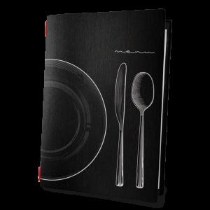 porta-menu-personalizzati-fibra-di-cellulosa-12