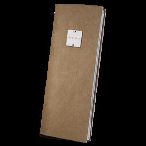 porta-menu-personalizzati-fibra-di-cellulosa-121