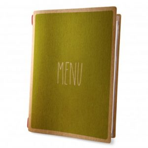 porta-menu-personalizzati-fibra-di-cellulosa-15