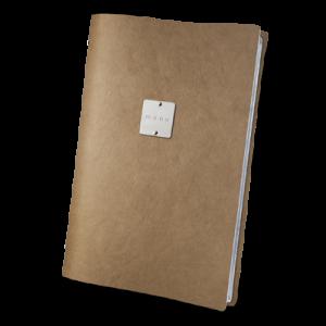 porta-menu-personalizzati-fibra-di-cellulosa-19