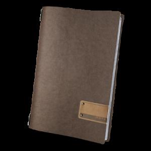 porta-menu-personalizzati-fibra-di-cellulosa-20