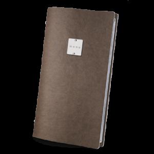 porta-menu-personalizzati-fibra-di-cellulosa-22