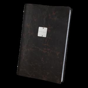 porta-menu-personalizzati-fibra-di-cellulosa-23
