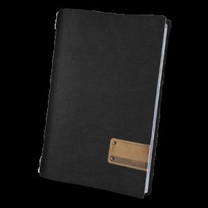 porta-menu-personalizzati-fibra-di-cellulosa-24