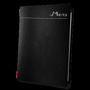 porta-menu-personalizzati-fibra-di-cellulosa-4