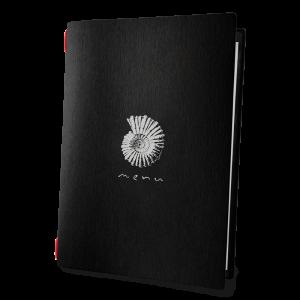 porta-menu-personalizzati-fibra-di-cellulosa-8