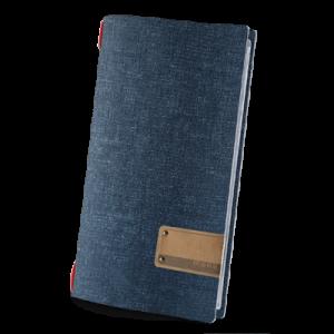porta-menu-personalizzati-jeans-1