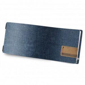 porta-menu-personalizzati-jeans-11