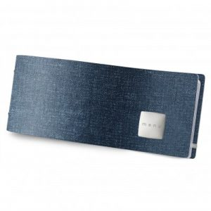 porta-menu-personalizzati-jeans-12